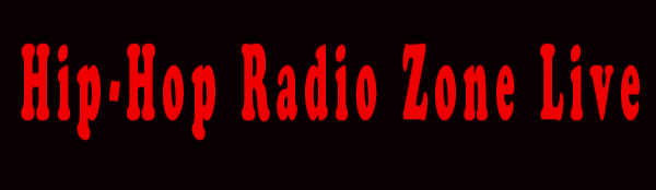 gallery/hip hop radio zone